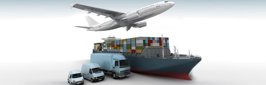 التأمين من اخطار النقل البري و الجوي و البحري