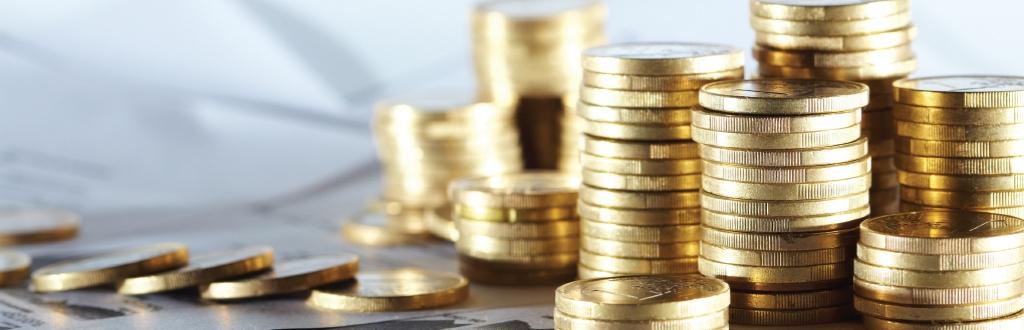 تأمين النقود المحفوظه و المنقوله