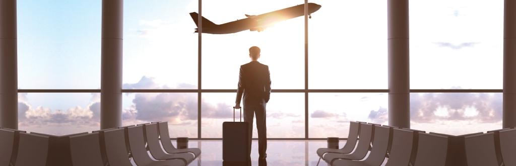 التأمين من حوادث السفر